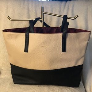 NWOT.. Mary Kay Tote